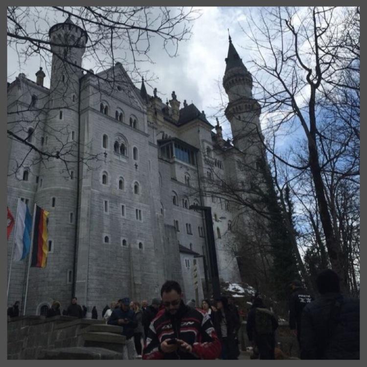 foto-16-castelo-neusc