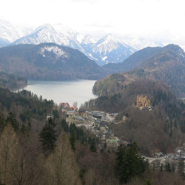 foto-17-vista-do-castelo-alemanha