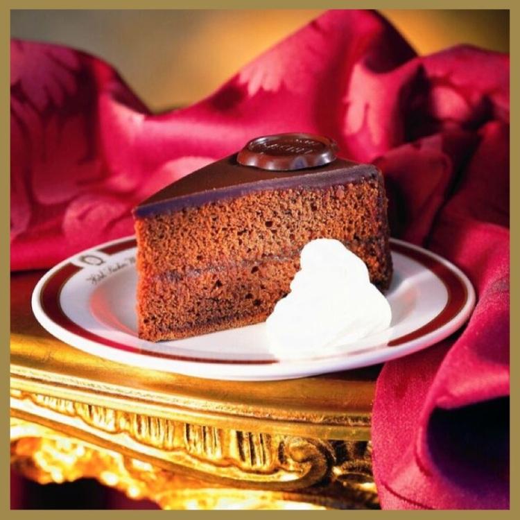 foto-3-sacher-torte