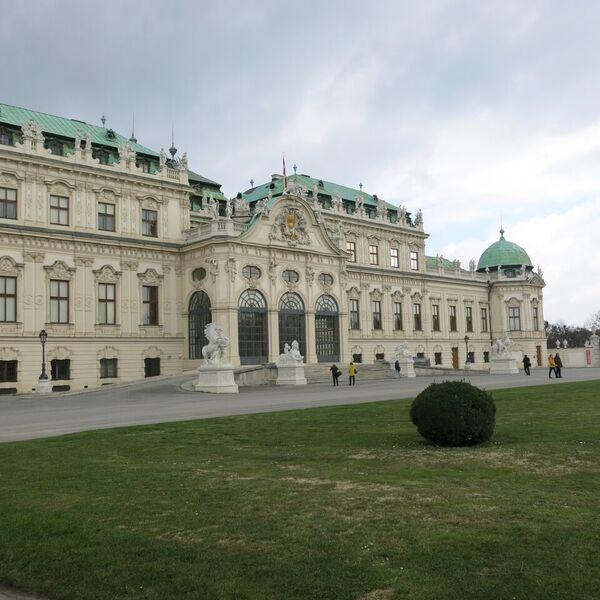 foto-4-belvedere