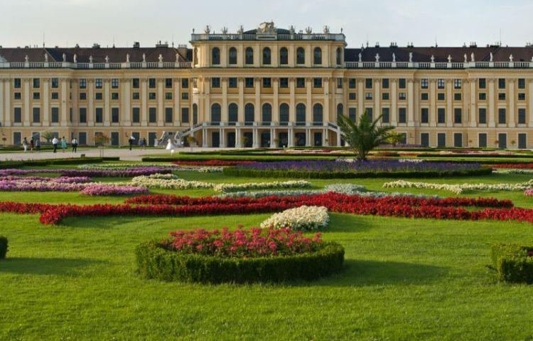 foto-6-palacio-schonbrunn-jpg