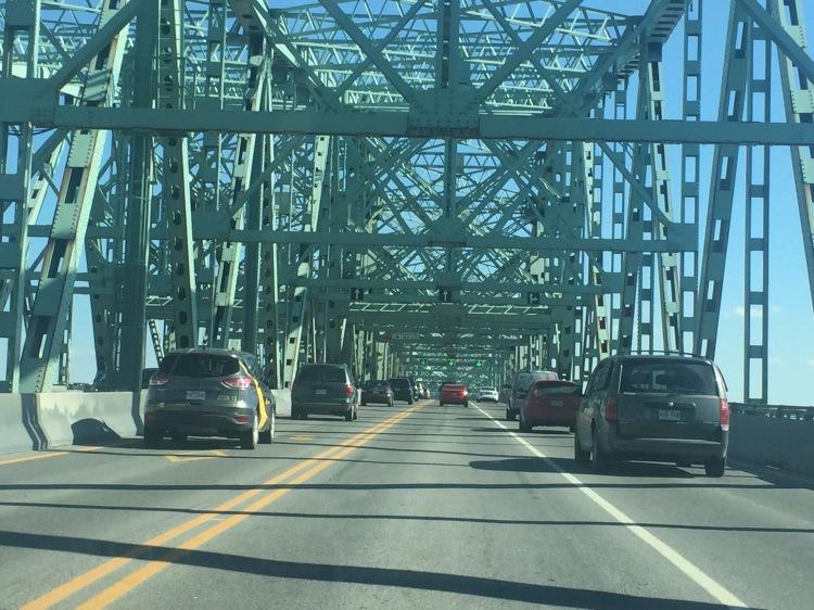 foto-1-ponte-saida-montreal-para-quebec-img_2927