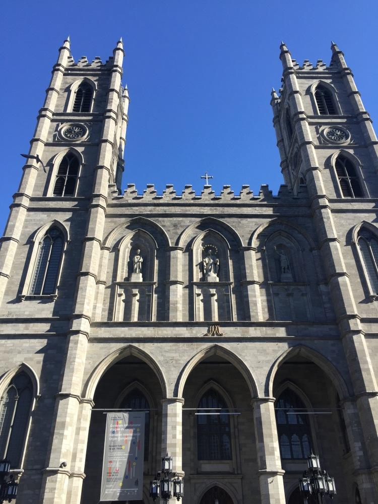 foto-2-catedral-de-notre-dame-img_1973