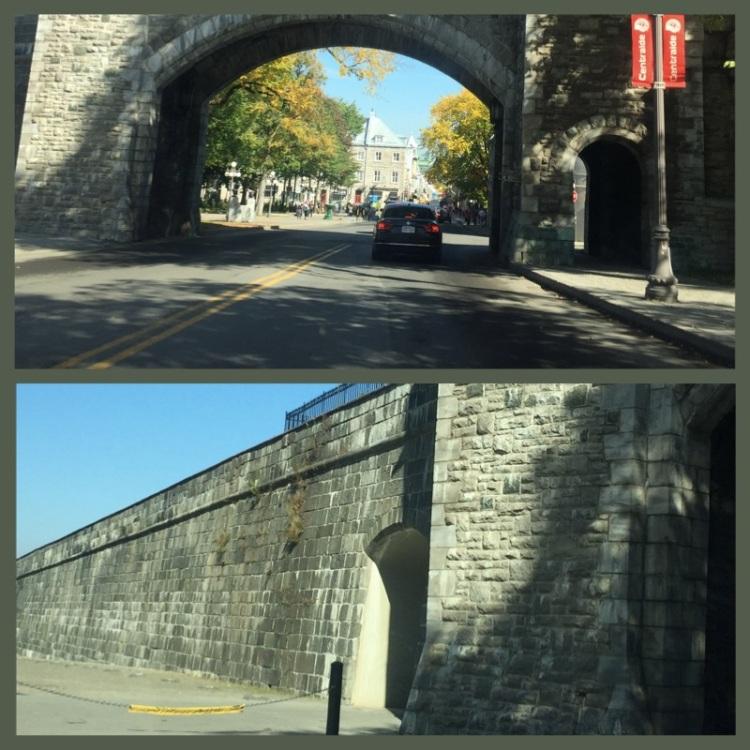 foto-3-muralhas-quebec