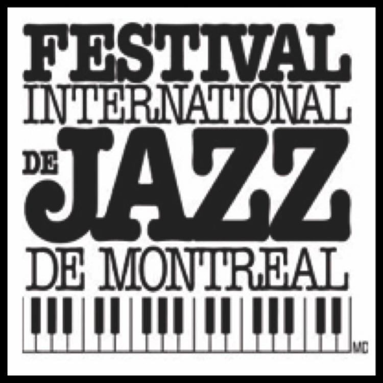 foto-4a-festival-jazz