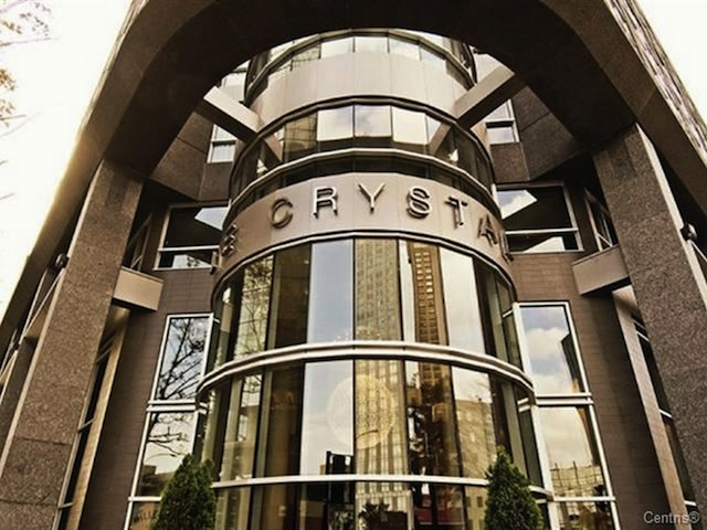 foto-5-hotel-le-crystal