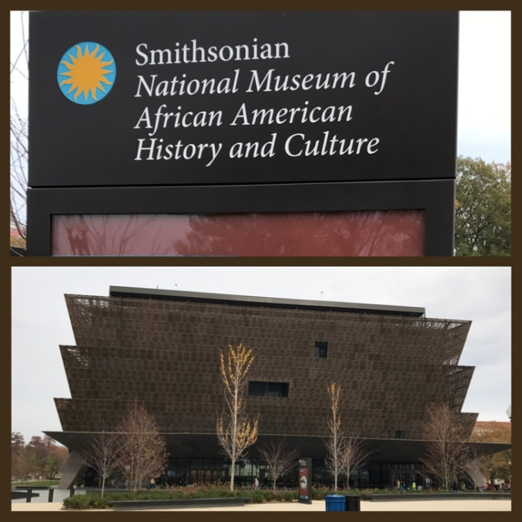 foto-10-national-museum-of-african-american-history-and-culture