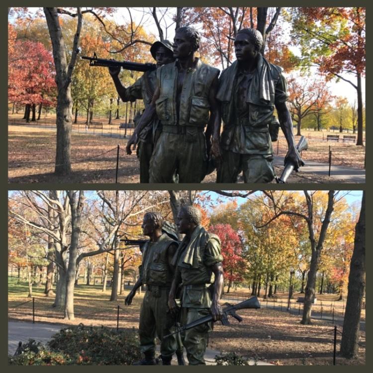 foto-12-three-soldiers-statue