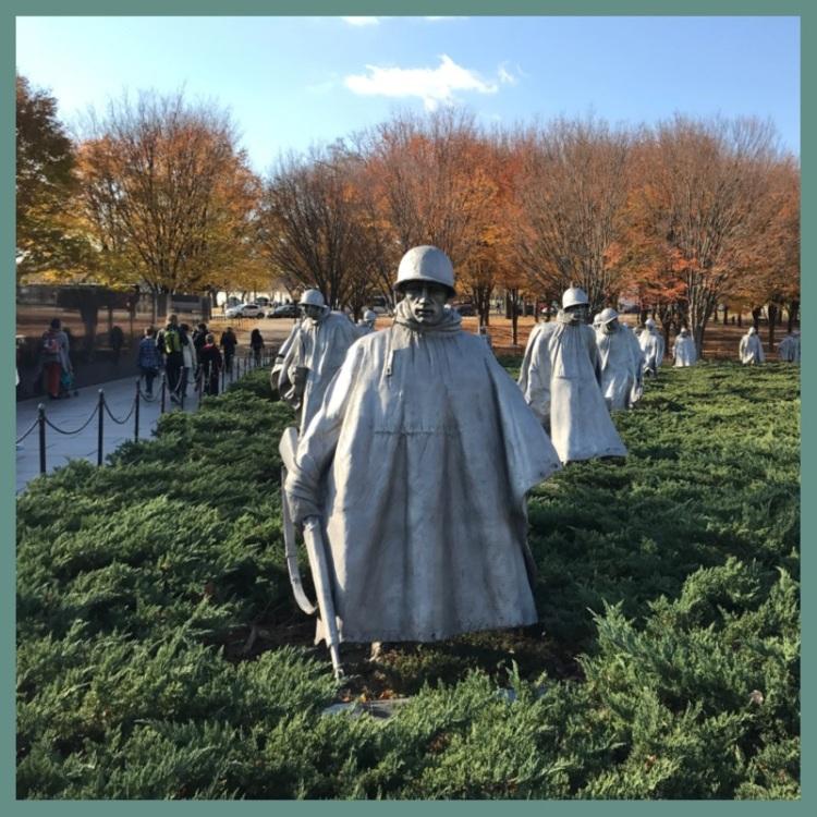 foto-14-monumento-dos-veteranos-da-coreia-do-sul