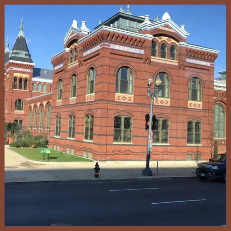foto-4-smithsonian-institute
