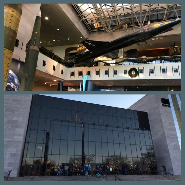 foto-6-space-air-museum-2