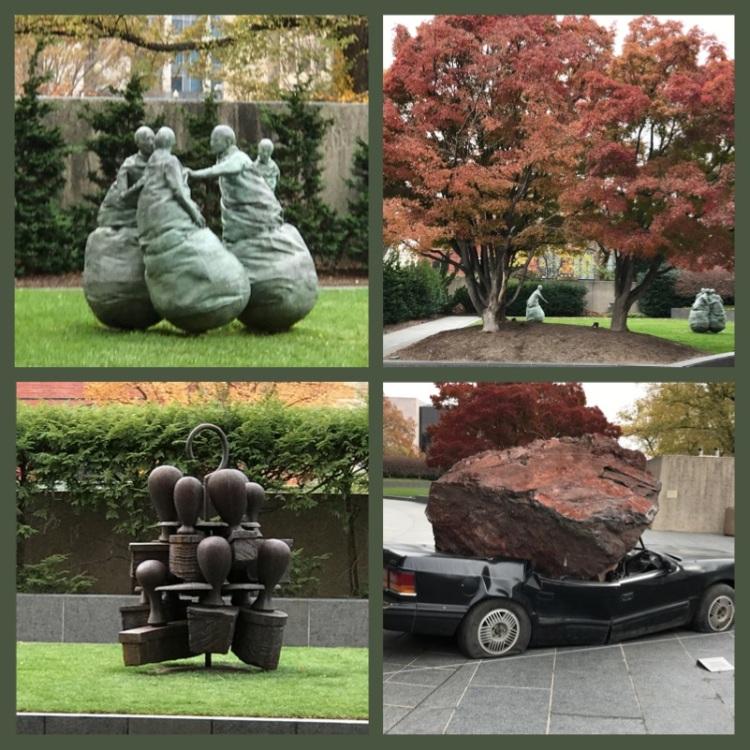 foto-8-esculturas-hirshhorn