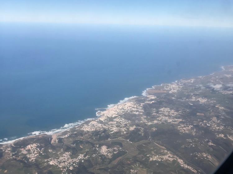 Foto 1 - Vista de Lisboa IMG_2713