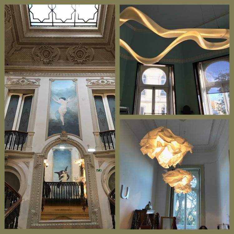 Foto 10 - Shopping Embaixada Lisboa