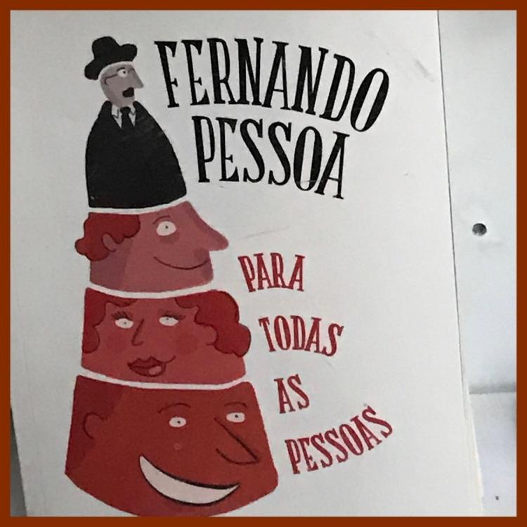 Foto 11 - Casa de Fernando Pessoa