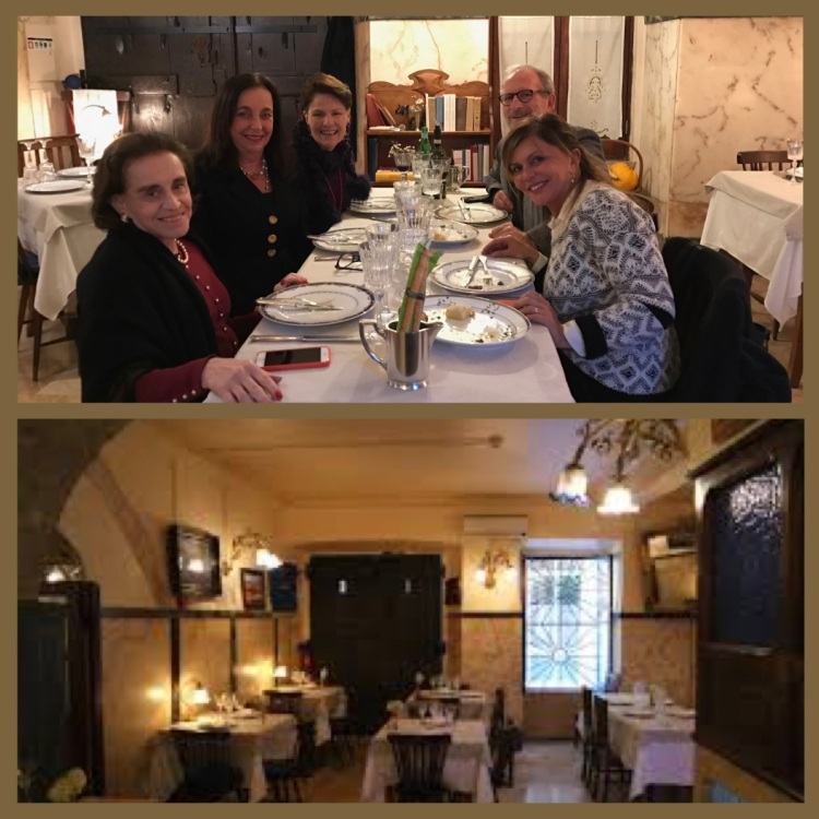 Foto 17 - Restaurante Artusi