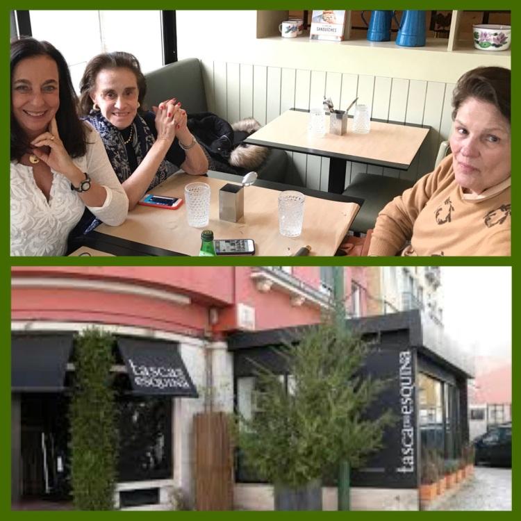 Foto 20 - Restaurante Tasca da Esquina