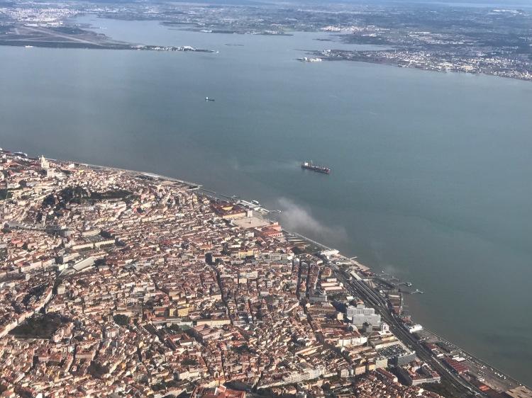 Foto 21 - Até Breve Lisboa! IMG_3210