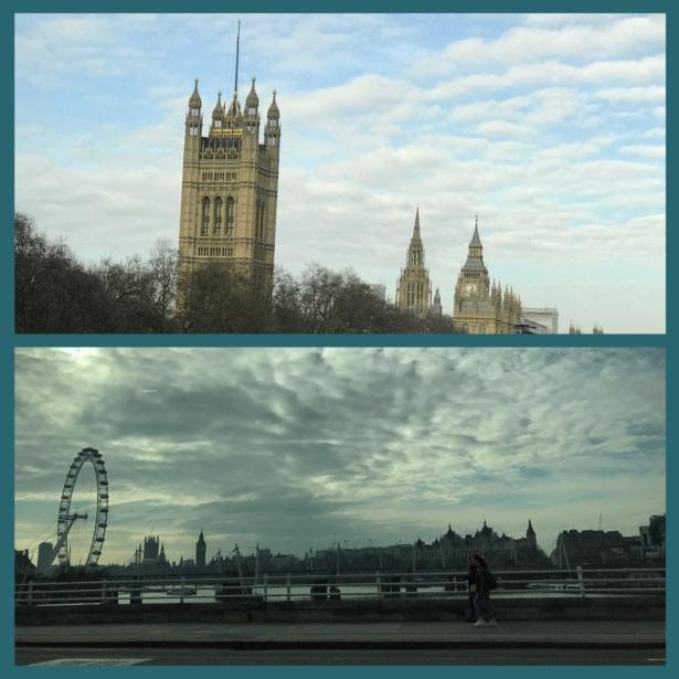 Foto 1 - Londres