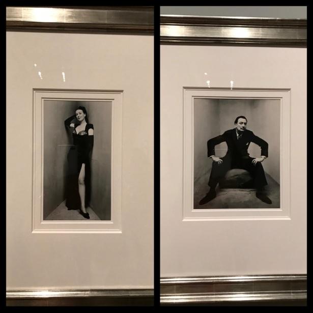 Foto 17 - Fotos coleção Elton Johnes