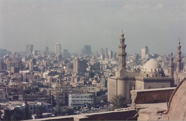 Foto 18 - Cairo-Egito 54
