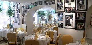 Foto 6 - restaurante Signor Sassi