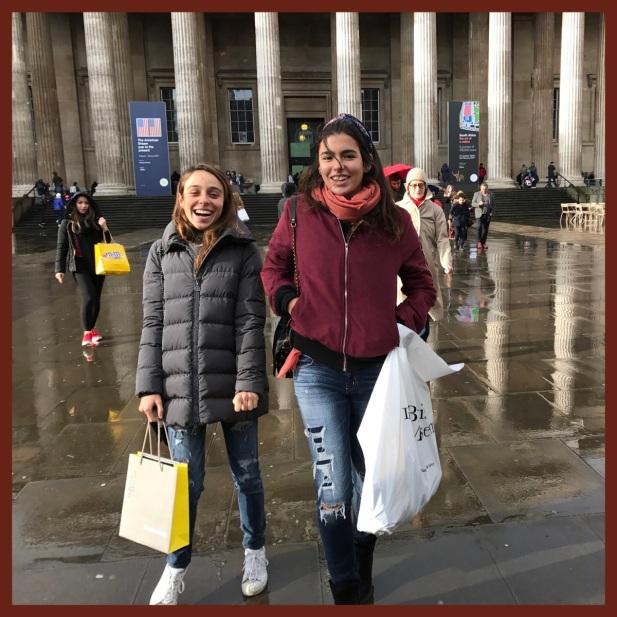 Foto 8 - British Museum 1