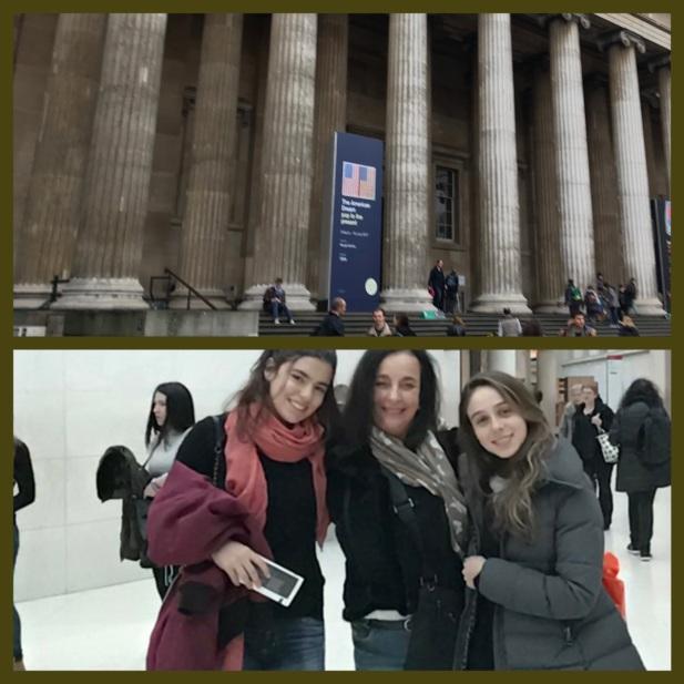 Foto 9 - British Museum