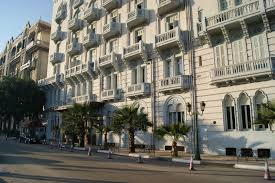 Foto 12 - Hotel Cecil.Unknown