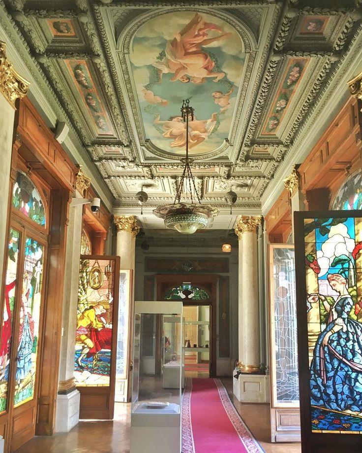 Foto 15 - Palácio de DFatma Haider