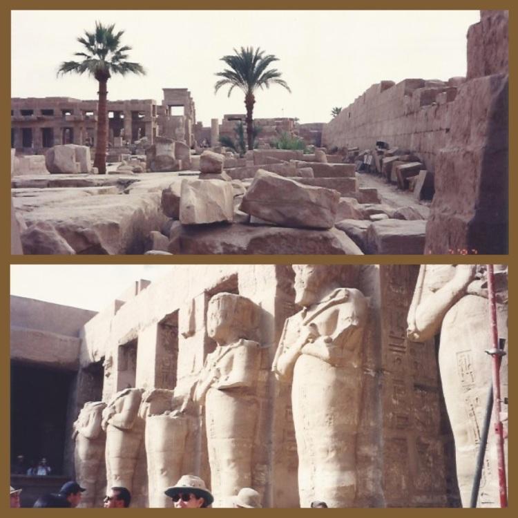 Foto 18 - Templo de Karnak.1jpg