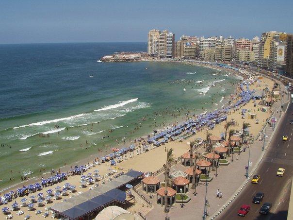 Foto 2 - Alexandria - 033