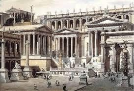 Foto 7 - Biblioteca de Alexandria