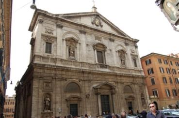 Foto 12 Igreja de São Luis