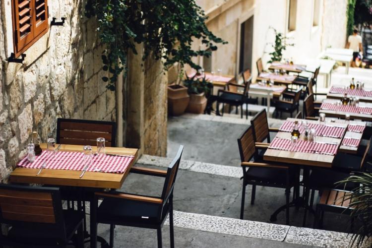 Foto 15 - Restaurante Tredici Gardi