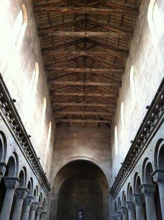 Foto 6 - Museo del Colle del Duomo