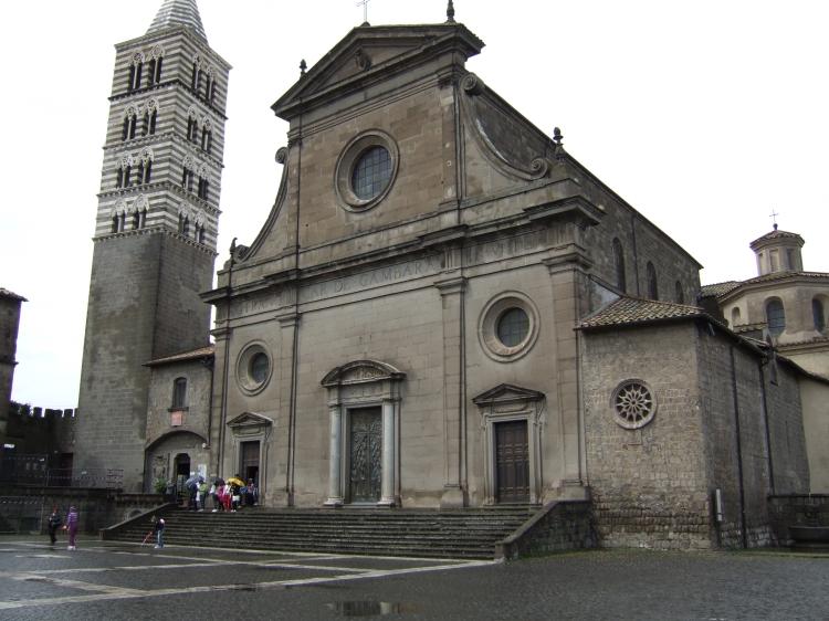 Foto 7 - Catedral de San Lorenzo