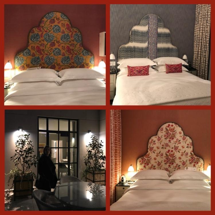 Foto 5 - Quartos Hotel Whitby
