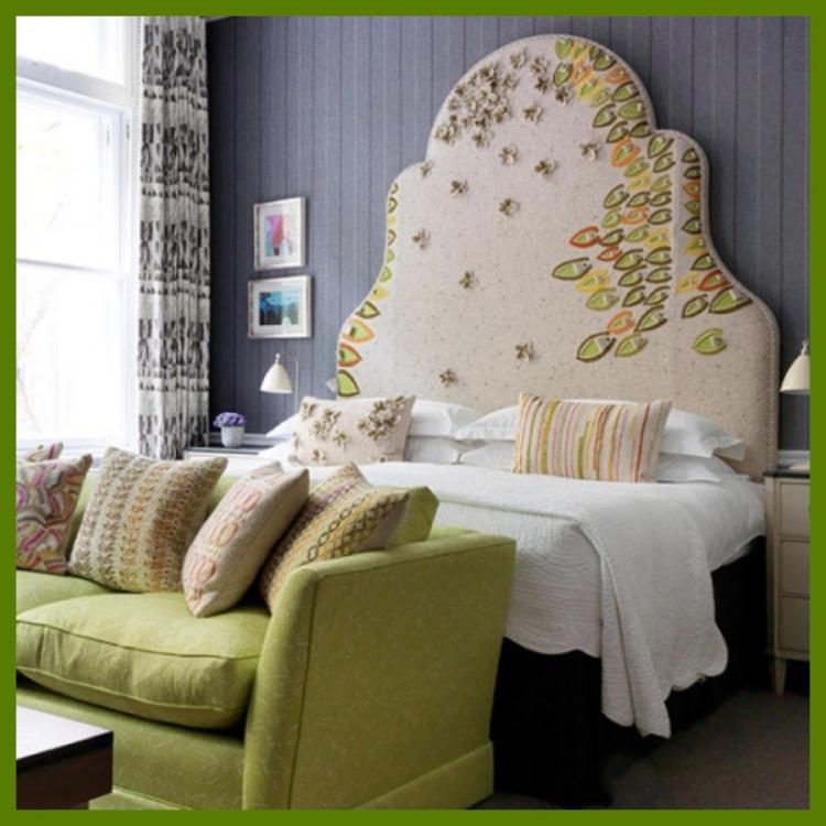 Foto 13 - Covent Garden Hotel