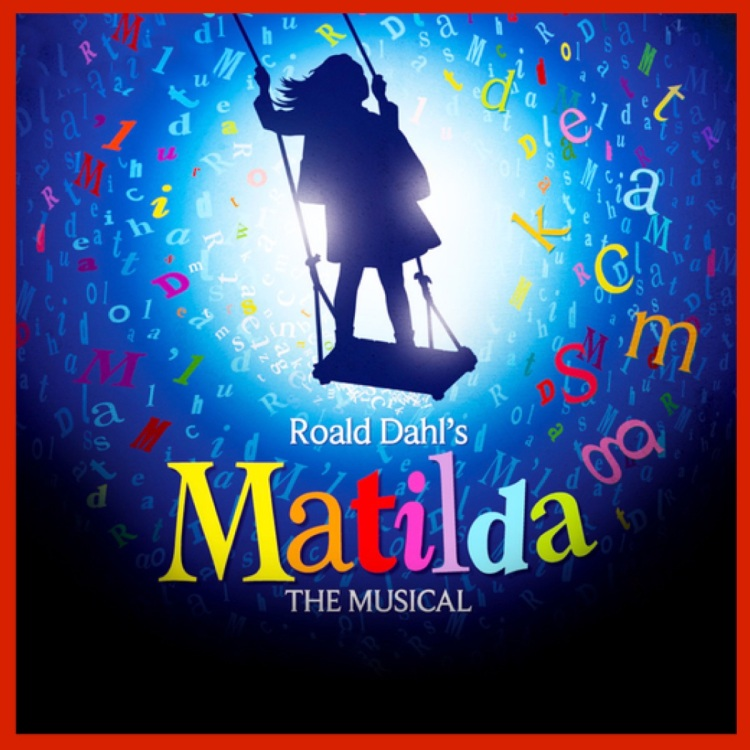 Foto 16 - Musical Matilda