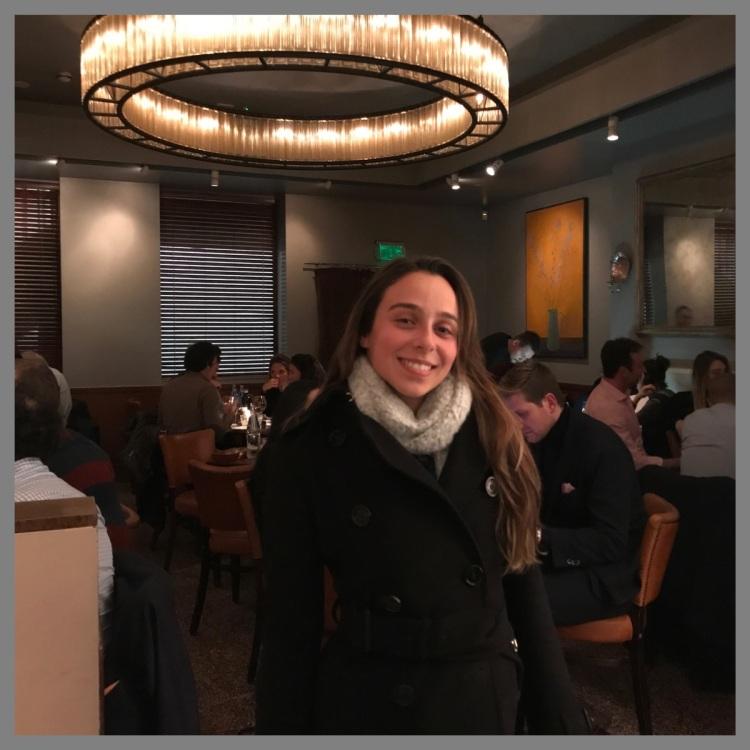 Foto 17 - Restaurante Bocca di Lupo