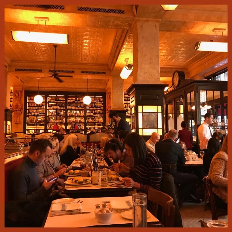 Foto 5 - restaurante Balthasar