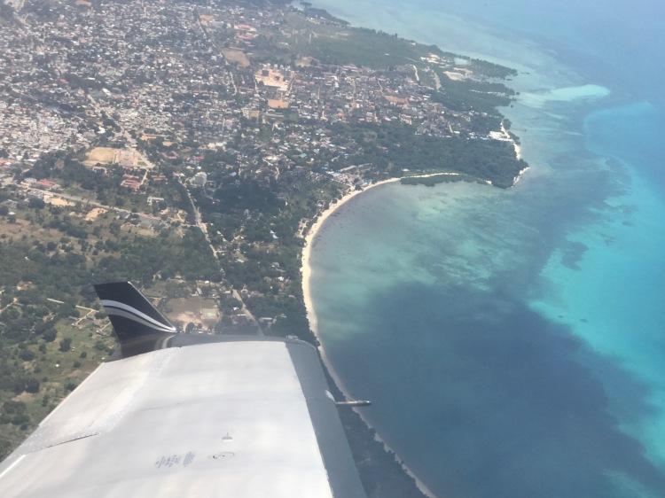 Foto 4 - Ilha de Zanzibar
