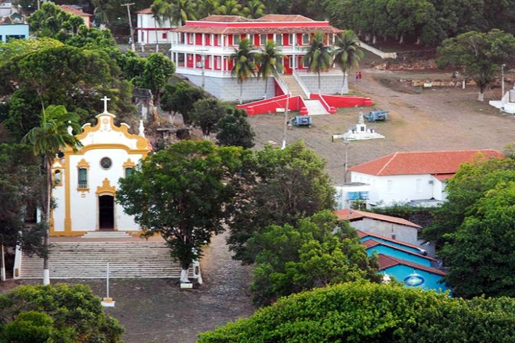 Foto 17 - Vila dos Remédios