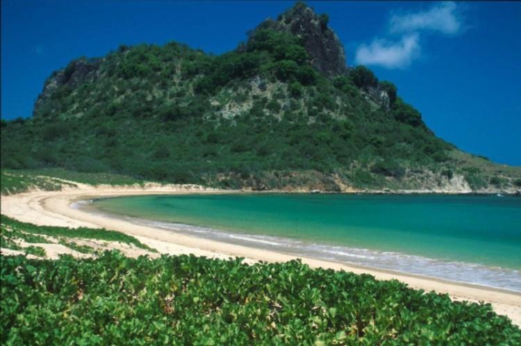 Foto 9 - Praia do Sueste