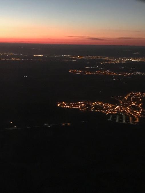 Foto 1 - Vista aérea de Madri