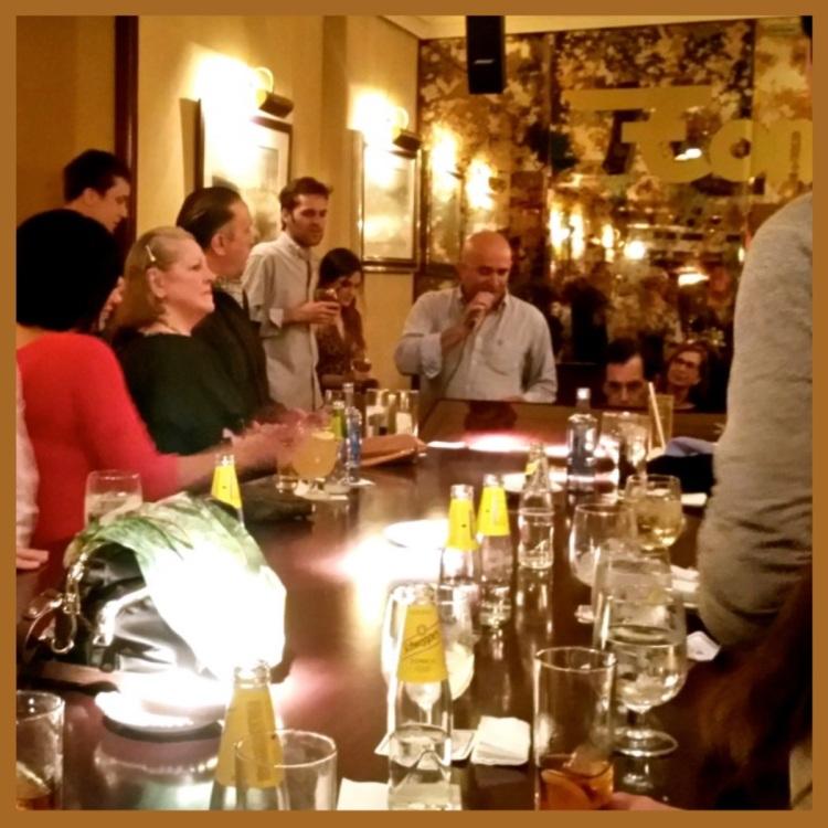 Foto 17 - Tony 2 Bar