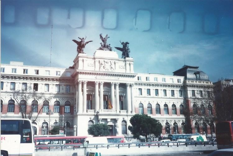 Foto 19 - Madrid