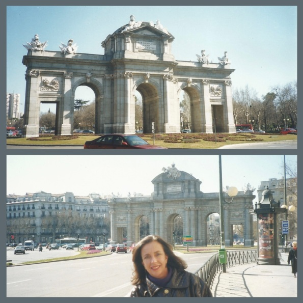 Foto 2 - Plaza Mayor