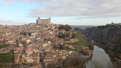 Foto 20 - Toledo